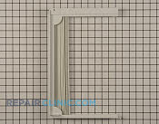 Window Side Curtain and Frame - Part # 2059992 Mfg Part # DB92-00113C