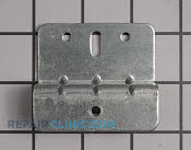 Bracket - Part # 1370573 Mfg Part # MAZ39918701