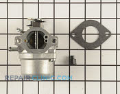 Carburetor - Part # 2120405 Mfg Part # 799728