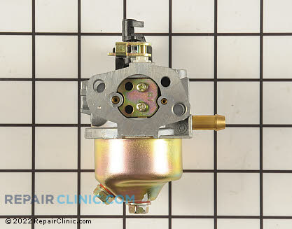 Carburetor (Genuine OEM)  951-11683