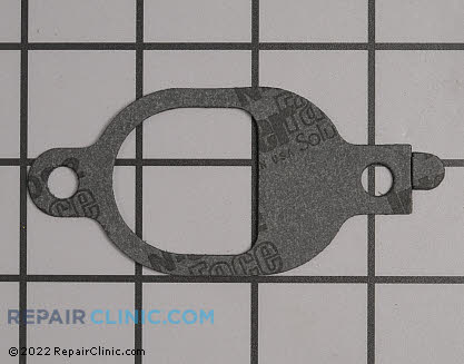 Gasket, Kohler Engines Genuine OEM  20 041 18-S