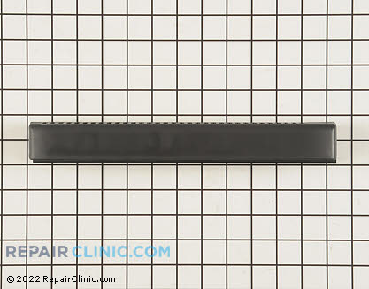 Trim Piece (OEM)  HDECQB030MRF0B - $85.00