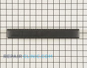 Trim Piece - Part # 1550699 Mfg Part # HDECQB030MRF0B
