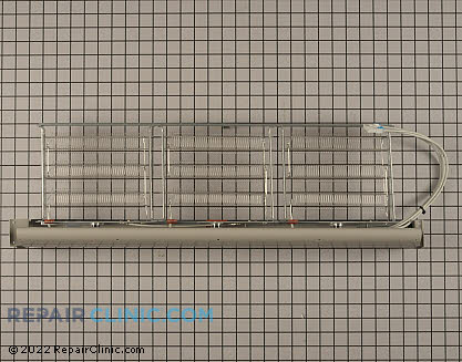 Heating Element (OEM)  ACQ33245401