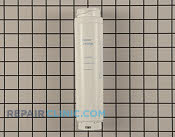 Water Filter - Part # 2309765 Mfg Part # 740572
