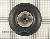 Wheel Assembly - Part # 1774647 Mfg Part # 07100212