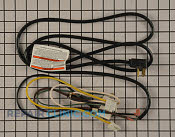 Wire Harness - Part # 1191545 Mfg Part # 297016300