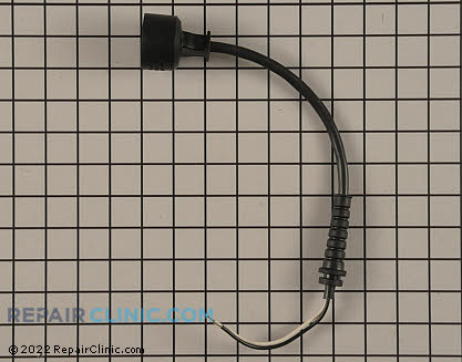 Wire Harness (Genuine OEM)  530401718, 1990122