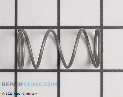 Extension Spring, Toro Genuine OEM  105-9423