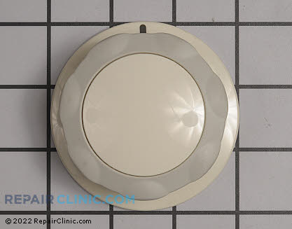 Timer Knob (OEM)  134886701