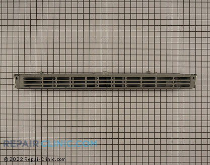 Frigidaire Microwave Trim Piece