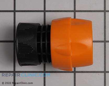Coupler (Genuine OEM)  9.083-003.0