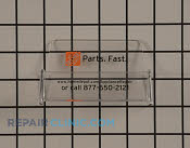 Home Depot Promotional Material - Part # 1378554 Mfg Part # 048190