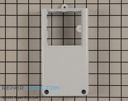 Bosch Ice Enclosure