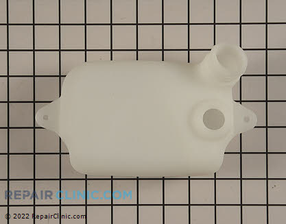 Gas Tank (Genuine OEM)  A350000880