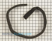Gasket - Part # 1217652 Mfg Part # AC-3100-28