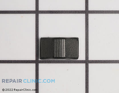 Button (OEM)  616-389-00