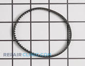 Drive Belt - Part # 1638048 Mfg Part # 155555