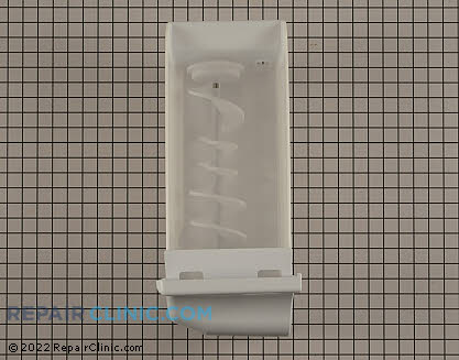 Ice Tray (OEM)  DA97-02700A, 2048384