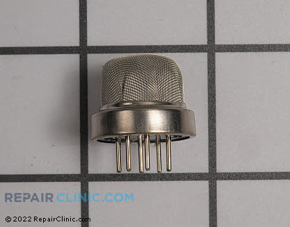 Sensor (OEM)  DE32-60013A