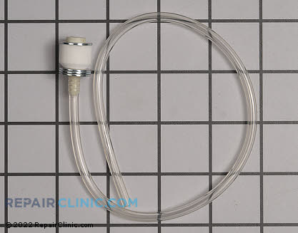 Fuel Filter 791-181085 Main Product View