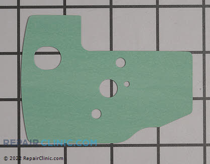 Carburetor Gasket, Honda Power Equipment Genuine OEM  16221-ZM3-G10 - $3.35
