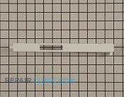 Drawer Slide Rail - Part # 290526 Mfg Part # WR1X2079