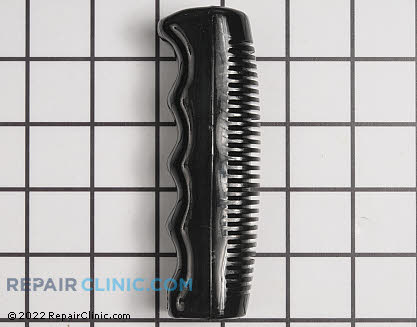Handle Grip (Genuine OEM)  6687623