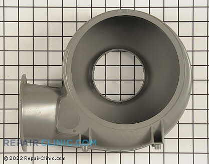 Blower Housing (OEM)  5303209767, 620068