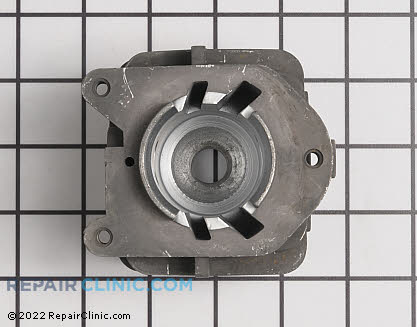 Cylinder Head 985524002 Main Product View