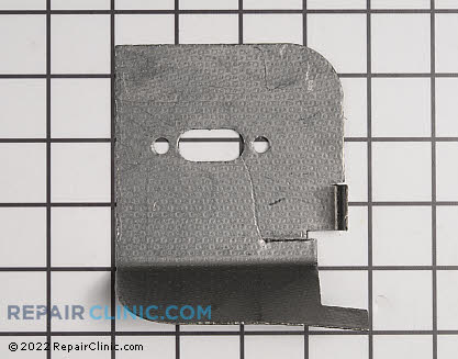 Exhaust Gasket 901452001 Main Product View