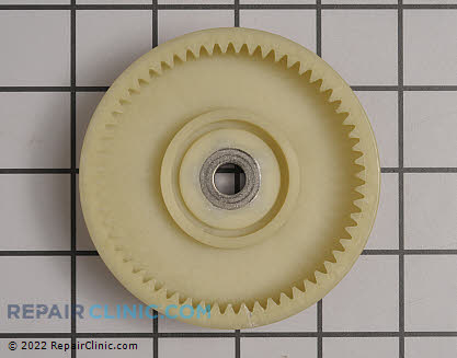Gear (Genuine OEM)  717-04749 - $8.85