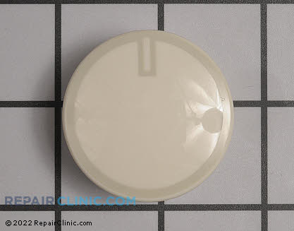 Knob 154551904       Main Product View