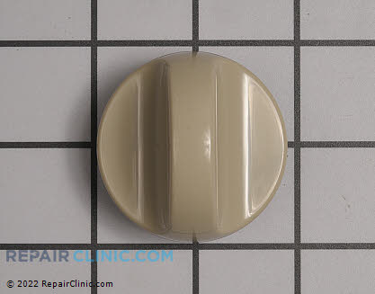 Timer Knob 131977202       Main Product View