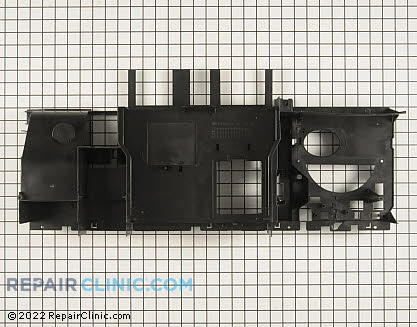 Air Duct (OEM)  5304464101