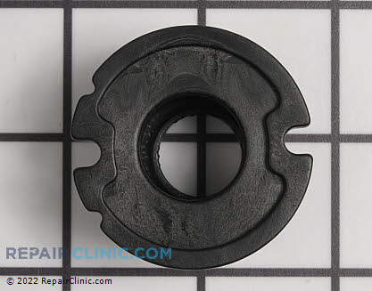 Hose Connector (OEM)  5304474000