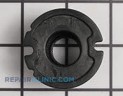 Hose Connector - Part # 1533235 Mfg Part # 5304474000