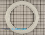 Outer Door Panel - Part # 1795545 Mfg Part # 137265500