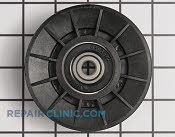 V-Idler Pulley - Part # 1769387 Mfg Part # 21546330