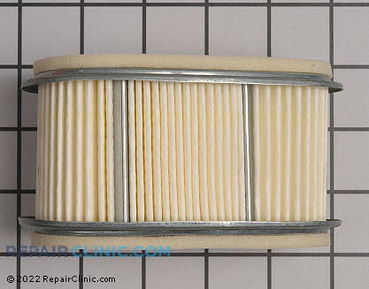 Air Filter, Kawasaki Genuine OEM  11013-2093
