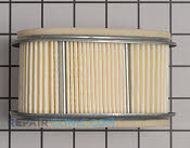 Air Filter - Part # 1733171 Mfg Part # 11013-2093