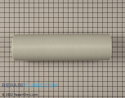 Duct Assembly 5304447487      Main Product View