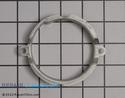 Ring (Genuine OEM)  985835001