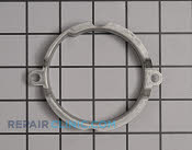 Ring - Part # 1956453 Mfg Part # 985835001