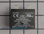 Run Capacitor - Part # 2026089 Mfg Part # 297286801