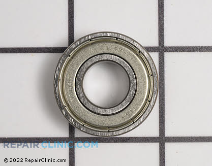 Ball Bearing, Kawasaki Genuine OEM  92045-T005