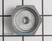 Dust cup bus - Part # 1986724 Mfg Part # 530057559