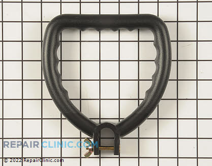 Handle (Genuine OEM)  35160009630