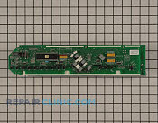 Control Board - Part # 1046889 Mfg Part # 367362