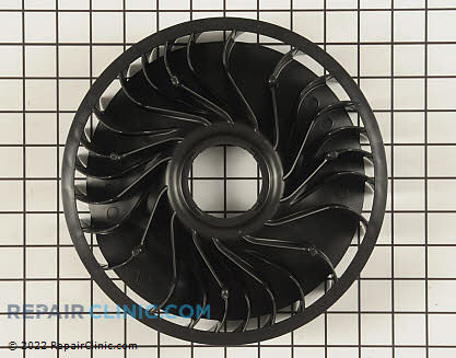 Fan 20 157 01-S Main Product View